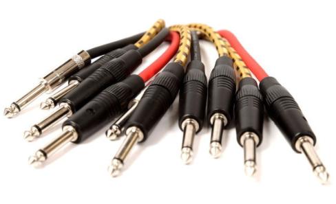 百兆光纤收发器和千兆光纤收发器的工作原理和区别特征