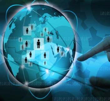 推動新興國家采用5G技術的原因是什么?
