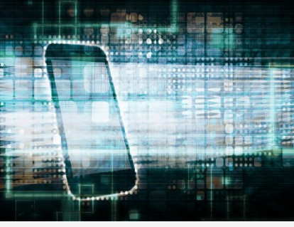 "6G将打造陆海空天融合通信网络,创造出""智能泛在..."