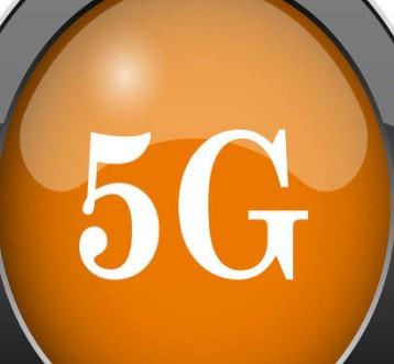 未来5G距离全面普及还要多久?