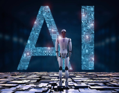 企业可不承担专业知识中心费用的情况下实施机器人流...