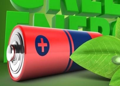 宁德时代将为特斯拉在上海工厂生产的Model 3供应电池