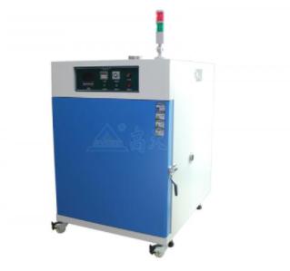 蒸发压力调节阀在高低温试验箱中具有哪些应用作用