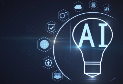 企业应把重点从基于数据的AI策略转移到基于知识的AI策略