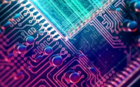 ARM首席执行官:大部分产品不受美国的出口管制约束
