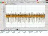 为什么你的电源纹波那么大?