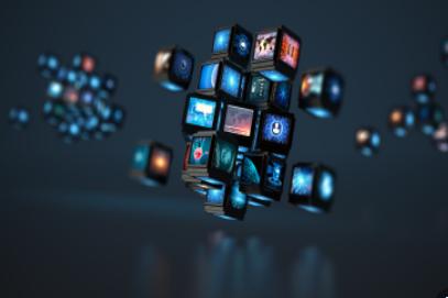 智能电视市场继续低迷现状,激光电视却逆势而飞