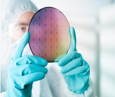 中芯国际的N+1代工艺已进入客户导入阶段,2021年进入量产
