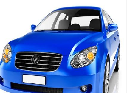 理想汽车计划到2035年将成为全球最大的自动驾驶运营商