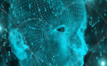 如何降低人工智能的复杂性