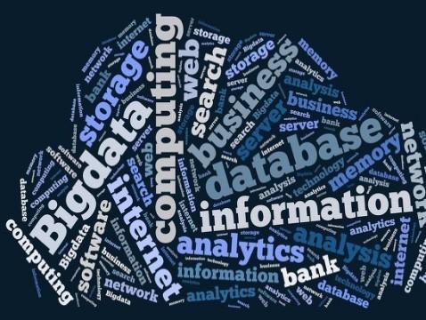 大數據管理平臺的數據分析和應用將發生四種轉變