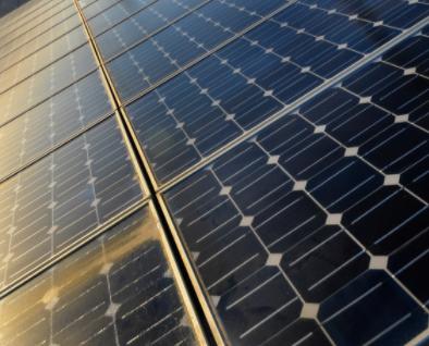 國補即將退出,寧波光伏發電存量項目仍能保持良好效益