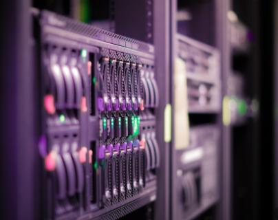 什么是光纤收发器?该如何选购合适的光纤收发器?