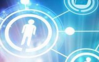 如何为物联网构建数据流、人工智能和机器学习平台