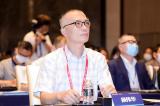 """中国制造正在迎来一波新趋势——5G联结万物的浪潮下,从""""制造""""向""""智造""""转变"""