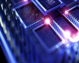 2023年台积电2纳米工艺芯片的良率将达到90%