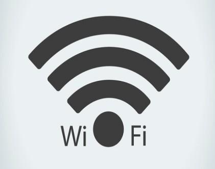 """全屋Wi-Fi是""""好宽带""""的重要组成部分之一"""