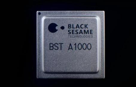 國產 EDA 助力本土高端自動駕駛晶元量產