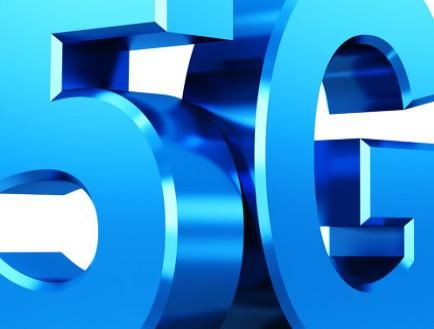 5G等新技术培育新动能,启动高质量发展引擎