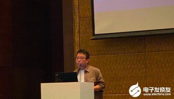 SD-WAN市场持续井喷,中国联通推出三款主打产...