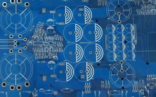 PCB噴墨型電路技術概敘 噴墨技術市場概況