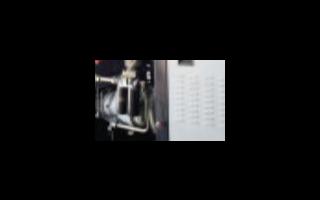 变频器如何避免过电压?