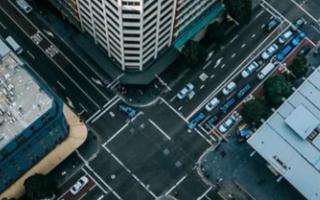 慕尼黑工業大學開發了新的軟件,提高自動駕駛汽車的安全性