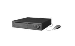 如何选择家用高清硬盘录像机,有哪些注意事项