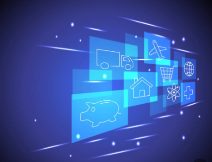 鸿蒙系统2.0 带来的改变,将从物联网产业开始布...