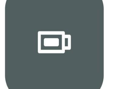 特斯拉宣布正式进军电池领域