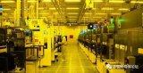 8英寸晶圆代工产能供不应求,报价传出将提高1成