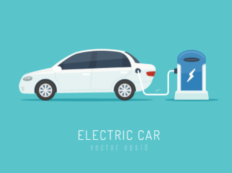 LG化学拟在西班牙建造电池工厂,欲扩展电动汽车的欧洲版图