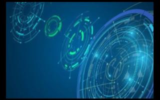 Geode AI通过高级分析和简化的数据融合为业务决策提供了更高的清晰度
