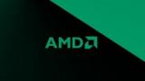 AMD已经获得对华为供货许可证