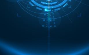 变频器风扇不转会对变频器造成影响吗?