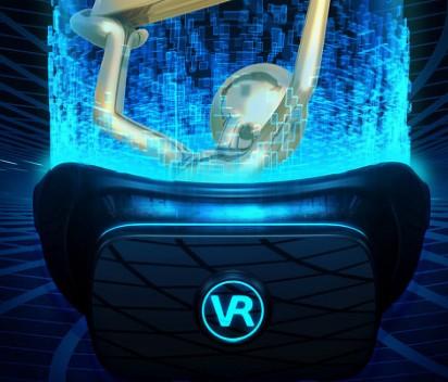 NOLO X1 4K VR一体机即将推出