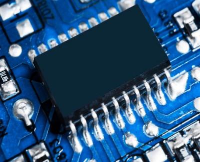 台积电正在研究2024年的2nm iPhone处理器?