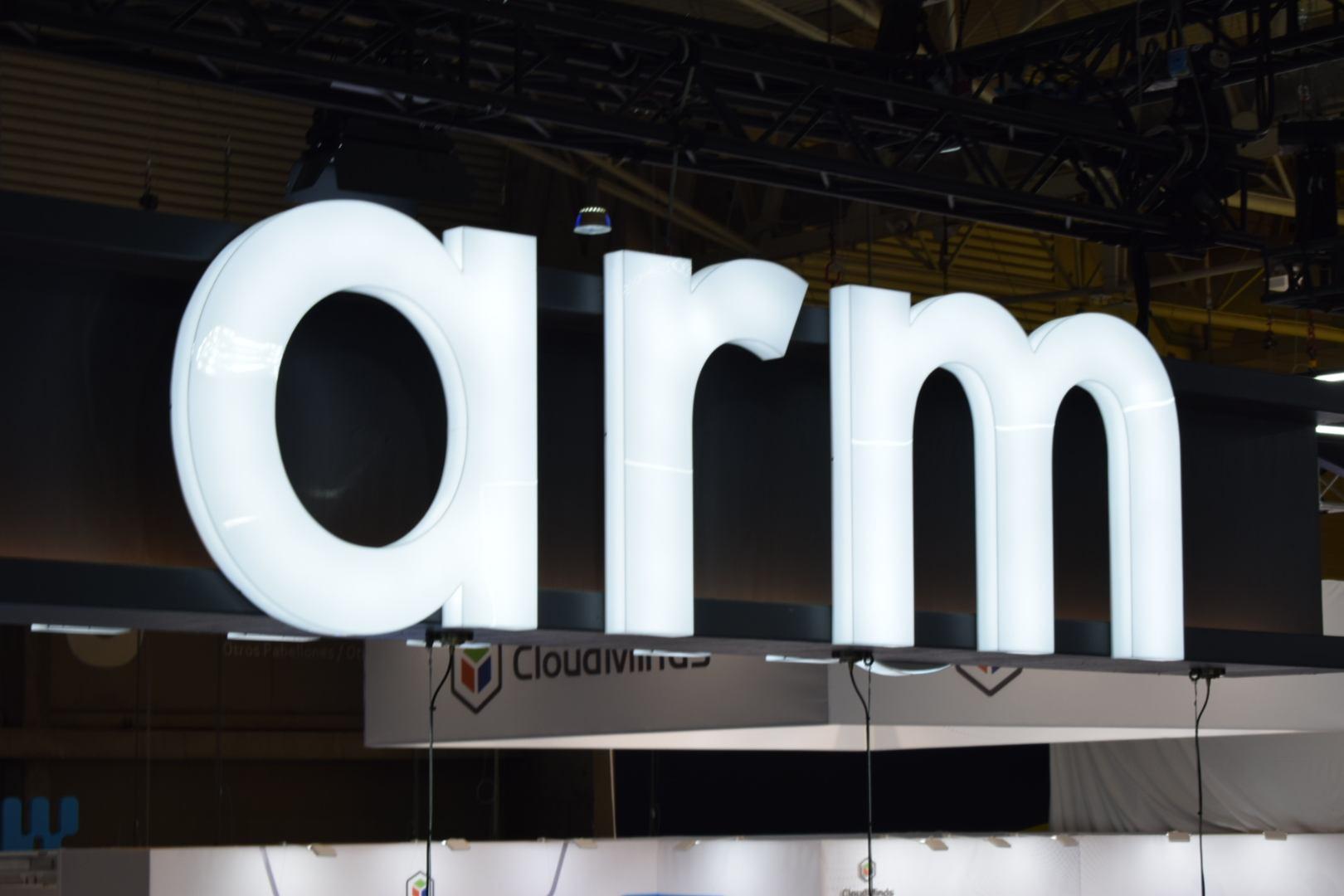 ARM嵌入式学习-C语言入门系列文章