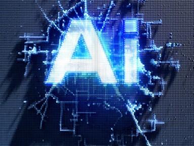 企业如何利用人工智能技术改善客户体验?