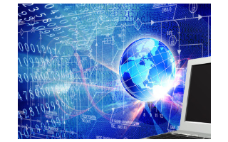 劉德音表示未來幾年半導體技術進入3 nm工藝