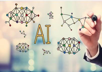 边缘分析将成为人工智能的下一件大事
