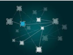 「可信計算」「主動免疫」為公安機關築牢網路安全防線