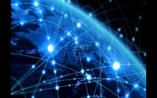 5G网络是否会影响4G网络的速度