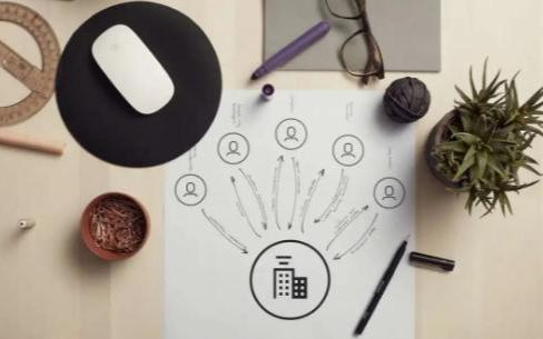 爱立信今天宣布将助力通信运营商合作伙伴销售物联网...