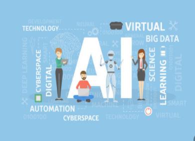 """多模数据库成数据库未来趋势,助力AI进化""""人类智..."""