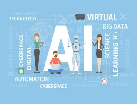 人工智能的兴起,为半导体行业带来新的机遇