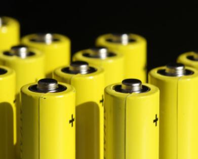 特斯拉新电池的容量将增加30%,电池级DMC价格持续创历史新高