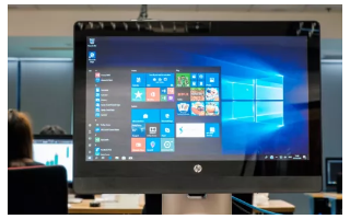 Windows 10 Insiders现在可以品尝到最新的预览版本19042.541(20H2)