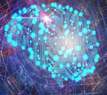 华为云ModelArts研发平台升级,全面提升行业AI落地能力