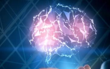 自然语言处理已成为AI领域的研究热点
